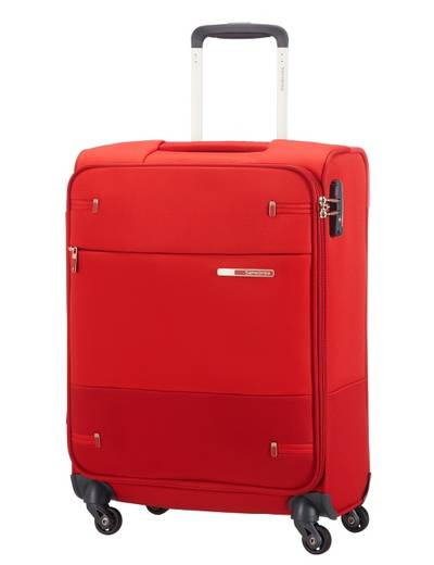 Walizka Samsonite BASE BOOST 55 cm