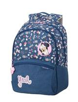 Plecak Samsonite Color Funtime Disney L Minnie