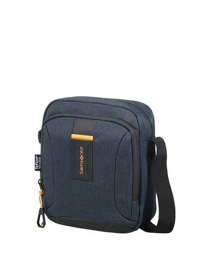 Torba Samsonite Paradiver Light S