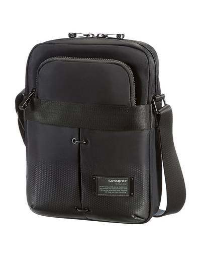 Torba na tablet Samsonite Cityvibe 7''-9,7''