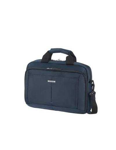 "Torba na laptopa Samsonite Guardit 2.0 13.3"" niebieska"