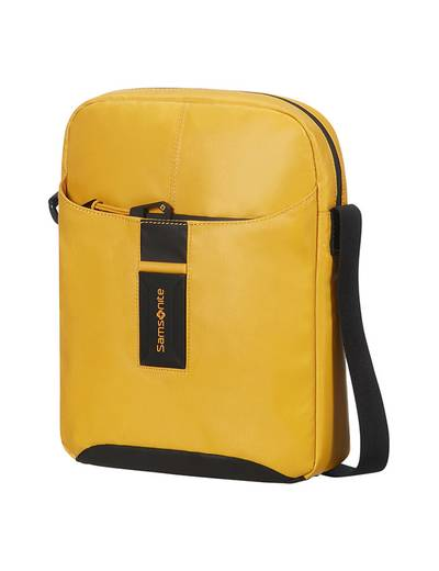 Torba na ramię Samsonite Paradiver Light