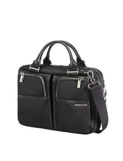 Torba na laptopa Samsonite GT Supreme14,1""