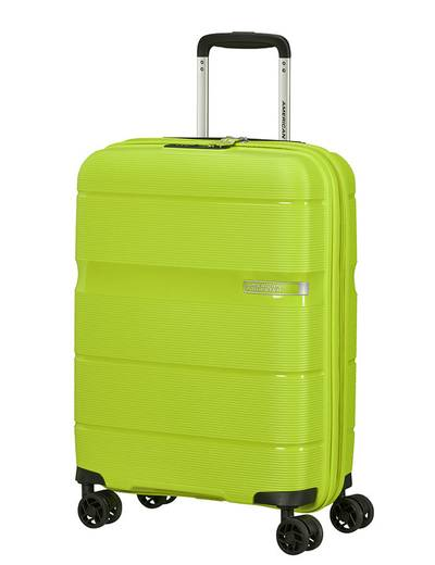 Carry on American Tourister Linex 4 wheels