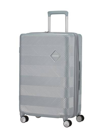 Walizka American Tourister Flylife 67 cm