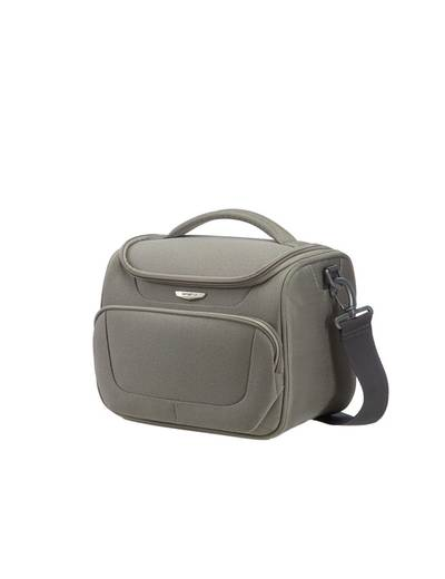 Kuferek Samsonite Spark Rock