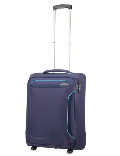 Carry on American Tourister Holiday Heat 2 wheels