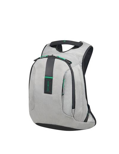 Bagpack Samsonite Paradiver Light Gray
