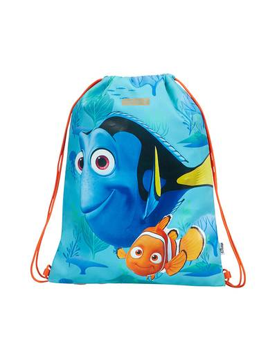 Worek American Tourister New Wonder Collection Dory - Nemo Fintastic