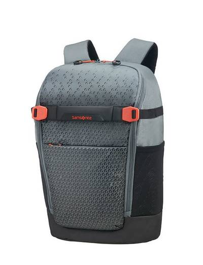 Plecak Samsonite Hexa-Packs S Day