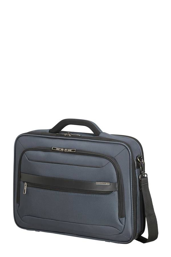 Laptop Bag Samsonite Vectura Evo 17 3