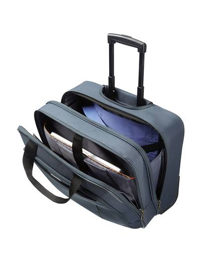 Biutrotransporter Samsonite Guardit 17,3""
