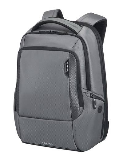 "Business Rucksack Samsonite Cityscape 15,6"" Grau"