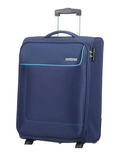 Carry on American Tourister Funshine 2 wheels