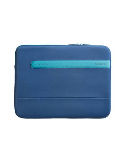 Pokrowiec na laptop Samsonite Colorshield 15,6""