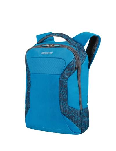 Plecak na laptopa American Tourister Road Quest 15,6""