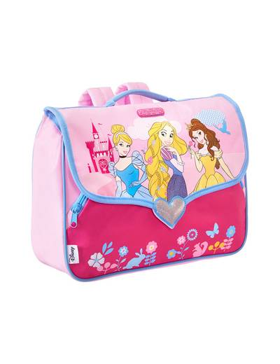 Tornister Samsonite Disney Wonder Princess Moments S
