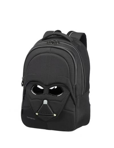 Plecak Samsonite Star Wars Ultimate Darth Vader rozm. M