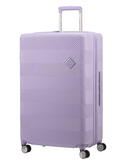 Walizka American Tourister Flylife 77 cm