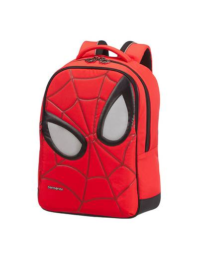 Plecak Samsonite Marvel Spiderman Iconic rozm. M