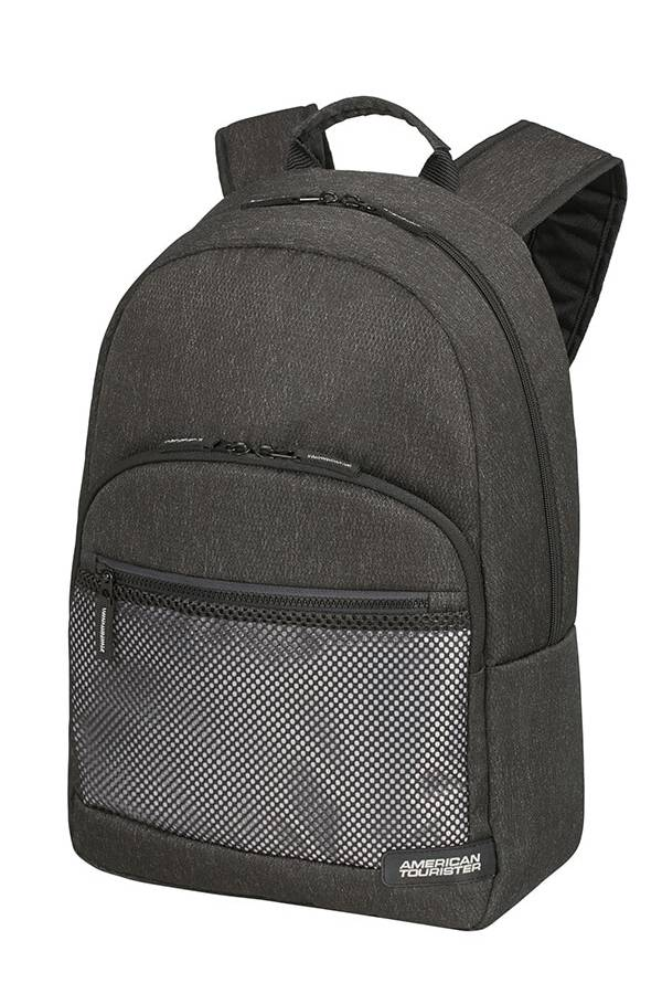 Plecaki na laptopa American Tourister Sporty Mesh Szary Anthracite/Grey